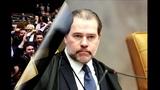 Ultimas Noticias Ministro Dias Toffoli nega pedido para que vota