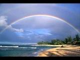 Over The Rainbow - Beegie Adair Trio