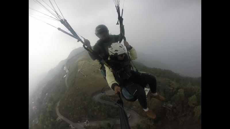 Delo Paraglide_00.mp4