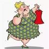 FashionPower.ru—женская одежда больших размеров.