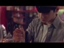 клип на дораму Красотка из Каннама 1