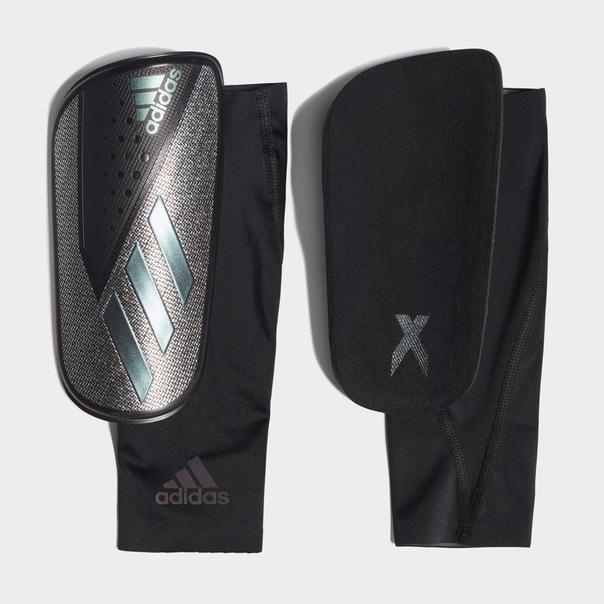 Футбольные щитки X Foil