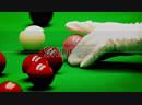 Snooker English Open Mark Williams v China Men
