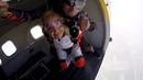 Skydive Dubai Must do when visit Dubai