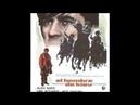 El Hombre de Kiev - The Fixer 1968 - Película Completa