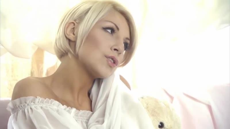 Юлия Войс - Возьми меня с собой - Julia Voice (Official Video)