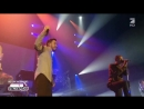 Linkin Park - With You (Telekom Street Gigs Berlin 2012)