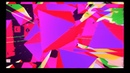 FITC Tokyo opening titles hommage