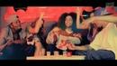 Deekline Ed Solo - Shake The Pressure (Official Video)