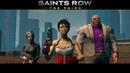 Saints Row 3 ► STAG ГруппаВуха №11