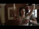 Эмми Россам обследуют грудь – Бесстыжие 2011