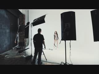 Зануда - Фарфор