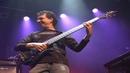 Alain Caron - No Left Turn On Tuesday (Live HD)
