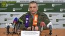 Около 80 бойцов ВСУ заболели гепатитом из-за антисанитарии в зоне ООС – НМ ЛНР