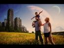 Ефимов В А От счастливого города к счастливой планете