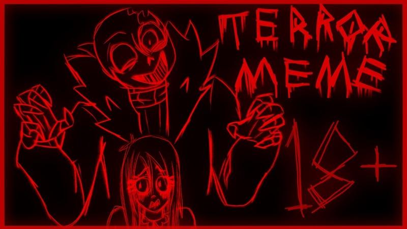 Horrortale.terror