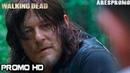 The Walking Dead 9x03 Trailer Season 9 Episode 3 Promo/Preview HD Warning Signs