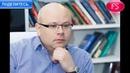 Минздрав составил памятку о правах россиян на бесплатную медпомощь