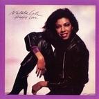 Natalie Cole альбом Happy Love