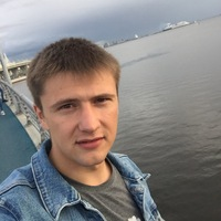 АлександрБойцов