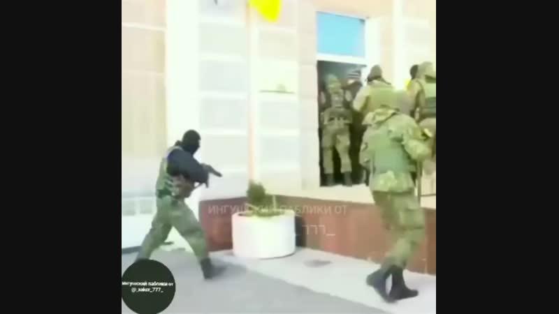 солдаты 21 век 😂😂