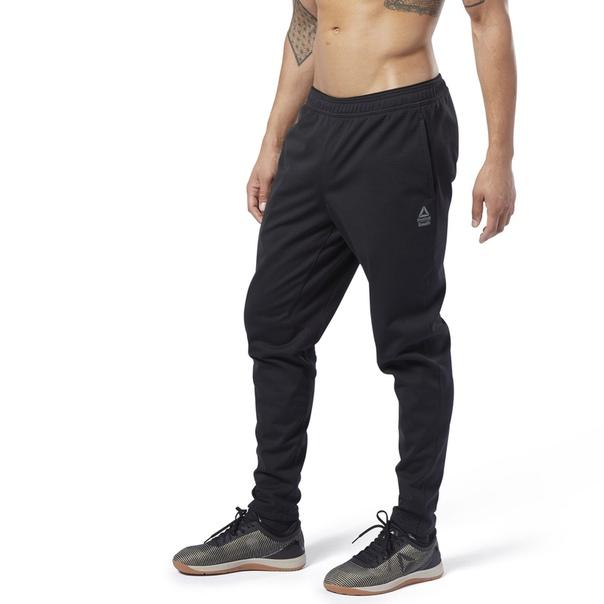 Джоггеры Reebok CrossFit®