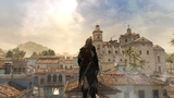 Assassin's Creed IV Black Flag Война за артефакт (Турнир)