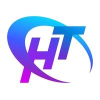 Логотип Новгородское областное телевидение