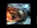 Miellnir (Ukraine) - Stand Against (Viking/Folk Metal)
