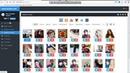 FastFreeLikes com Бесплатная накрутка друзей вконтакте, накрутка подписчиков вк