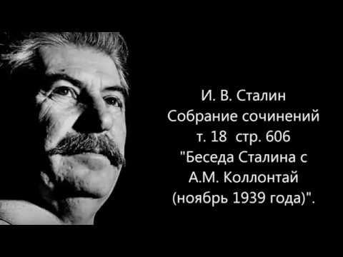 Решение суда об установлении факта отсутствия гражданства РФ у гражданина СССР