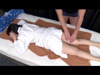 Японка возбудилась от массажа HEYZO 1649|Hinata Saeki|Blowjob|Cowgirl|Creampie|Doggy|Handjob|Massage|Uncensored|japanese
