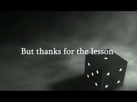 Oscar Benton - Bensonhurst Blues (Lyrics Video)