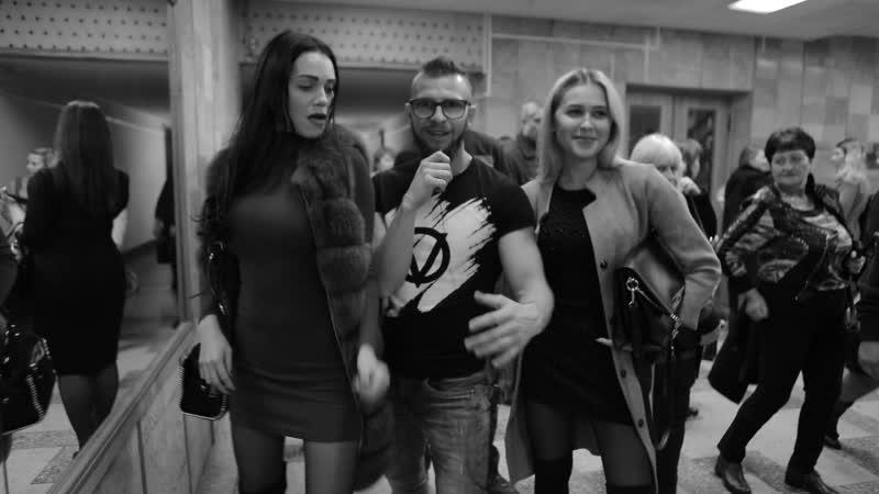 Олег Винник - МаріупольБердянськ [Тур Ти в курсі]