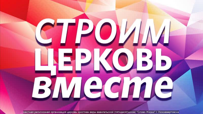 Игорь Яншин - live