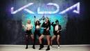 [Cover] K\DA - POP\STARS @ Dance Cover by JOYBEE