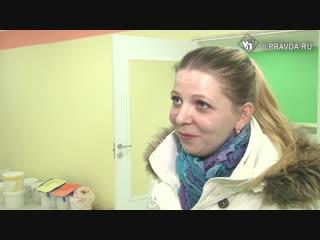 Детский сад на Львовском откроют к восьмому марта http://ulpravda.ru
