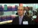 АПТЕКА 2011 Представитель Некоммерческого партнерства Алтайский Биофармацевтический Кластер