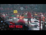TNA Impact Wrestling 11.05.2009