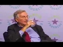 Dick Cheney's false flag attack idea to start the war with Iran - YouTube