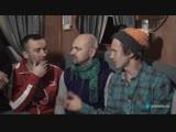 Узнать все о группе Brainstorm! Planeta.ru, 2012