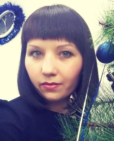 Наталья Филинова