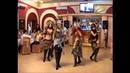 Шоу-группа АМАЗОНКИ - Зажигательная и искрометная песня 'УЛЫБКА' (выступление)
