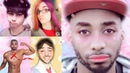 Prince Ea's Response to his Haters (Leafy, BoyinaBand) is a Homophobic Meltdown