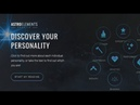 Astro Elements Profile program review SCAM OR LEGIT