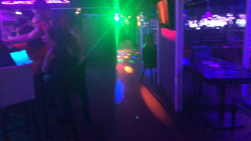 АТМОСФЕРА | Lounge Disco Bar ATMOSPHERE | Ижевск — Live