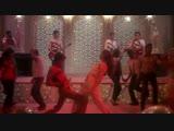 Kasam Paida Karne Wale Ki - Dance Dance - Mithun Chakraborty - Bappi Lahiri - Be