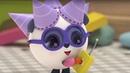 Малышарики - новые серии - Герой 140 серия Развивающие мультики для самых маленьких