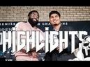 Adrien Broner vs. Mikey Garcia - Full Fight Highlights 1080 ᴴᴰ