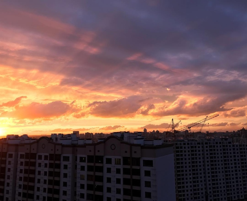 Даша Иванова | Барнаул